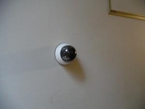 川崎市 多摩区 店舗 カメラ 設置
