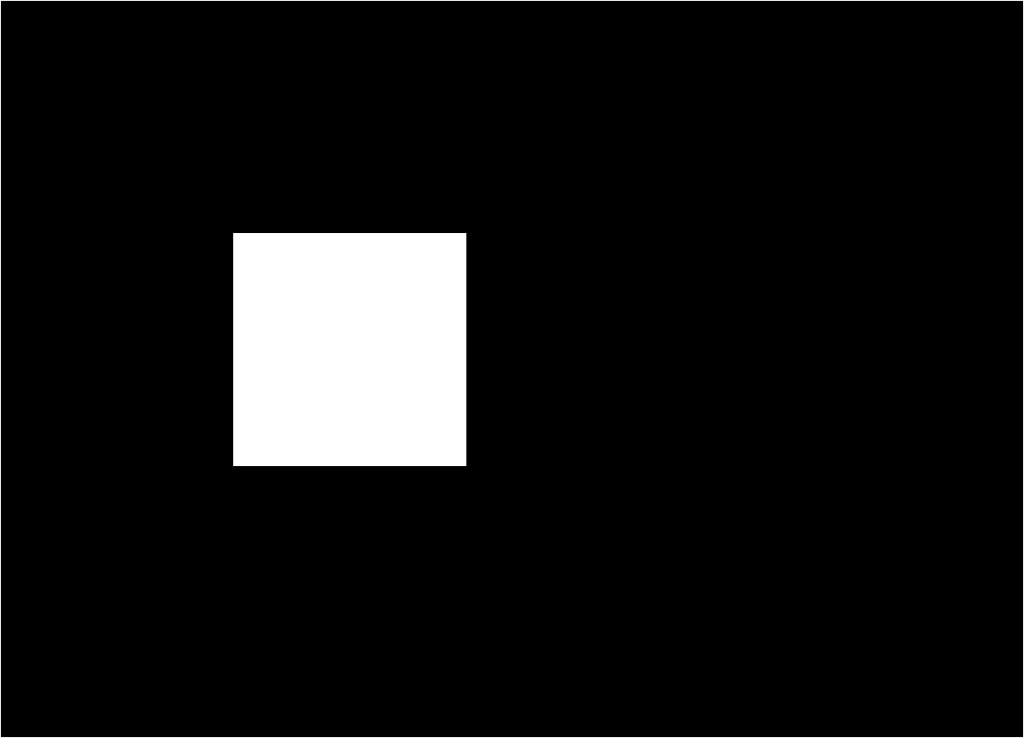 パナソニックカップボード Lacucina(ラクシーナ)