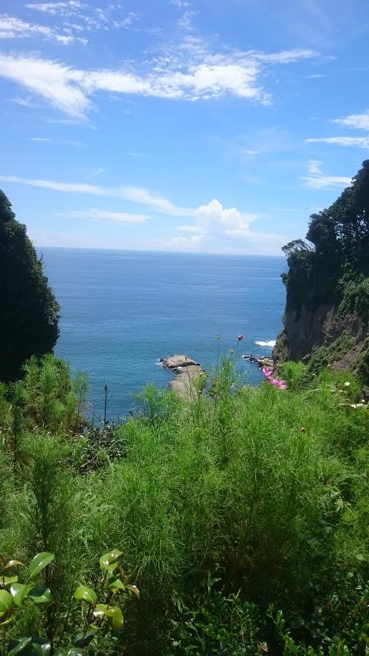 神奈川県 藤沢市 江の島